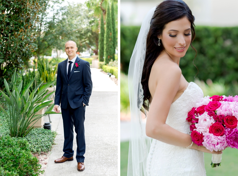 bridal portraits at alfond inn