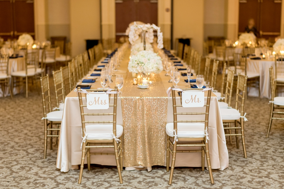 lake mary events center ballroom