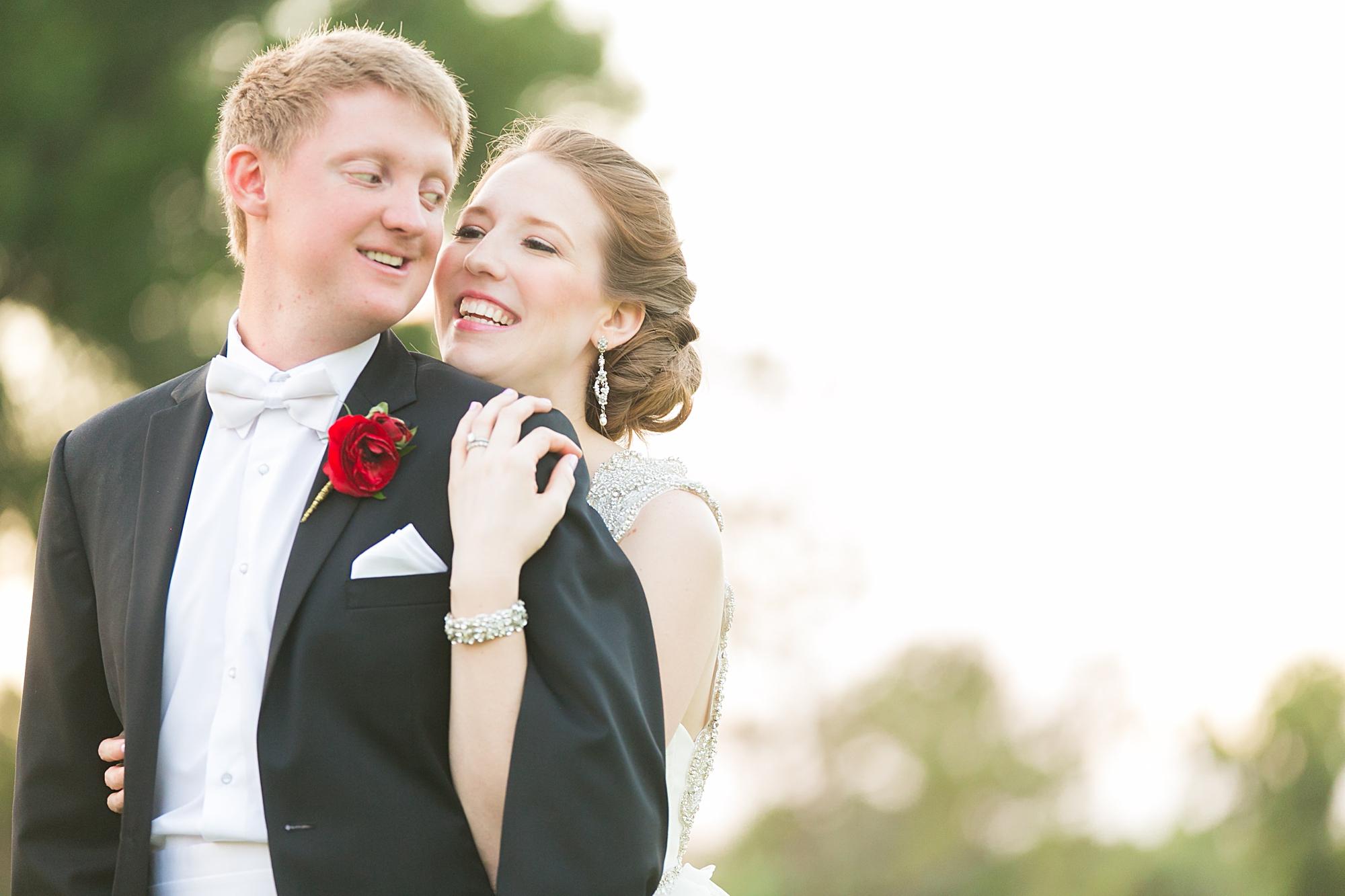 amalie by kwp wedding photography