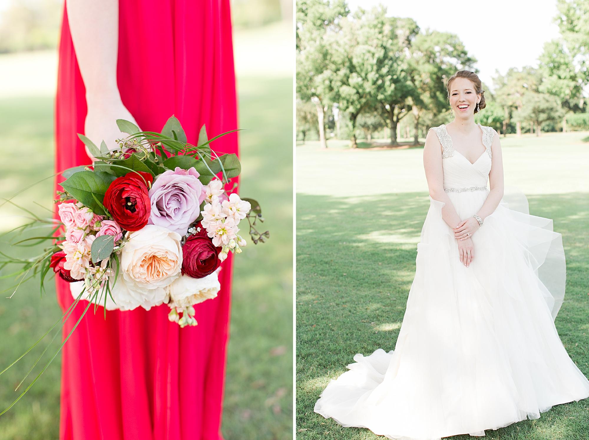 orlando wedding photographer amalie