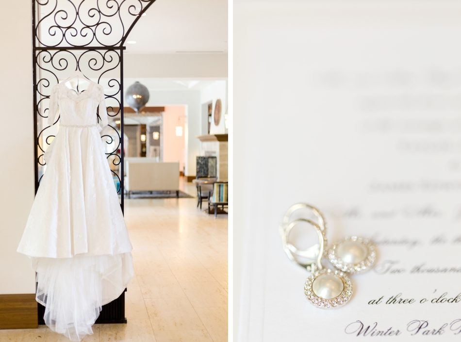 alfond inn hotel wedding