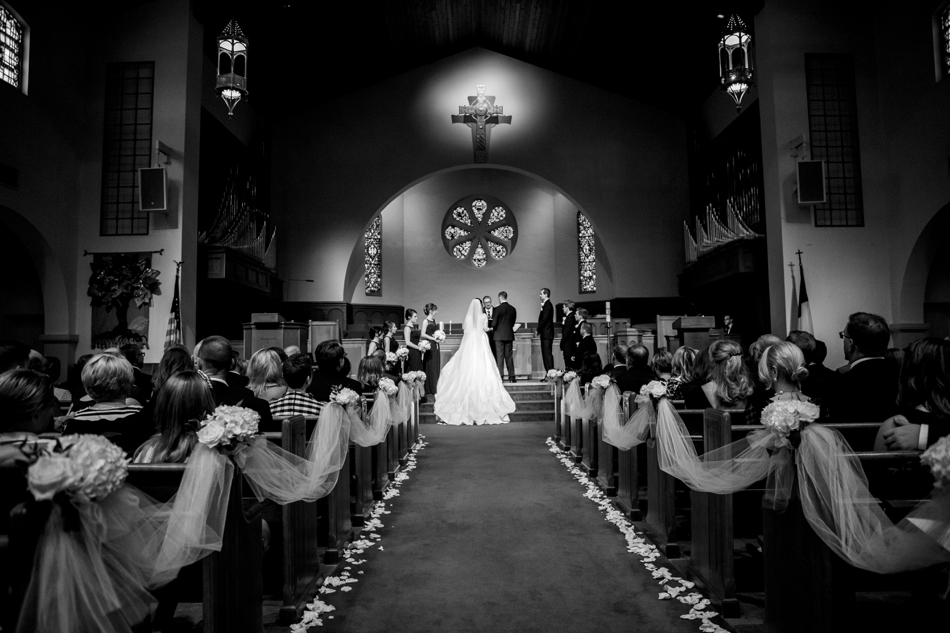 winter park presbyterian wedding
