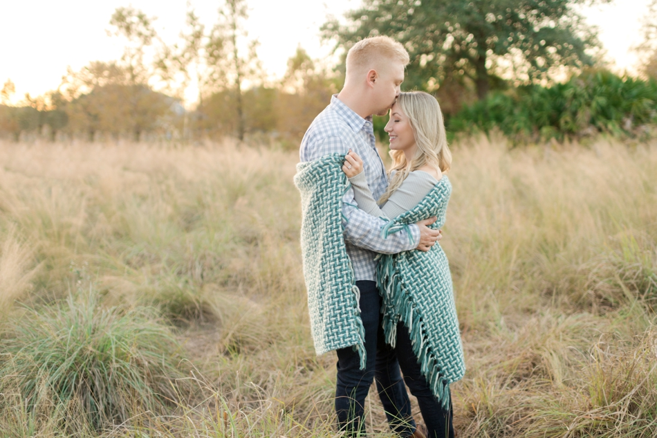 beautiful engagement photo ideas