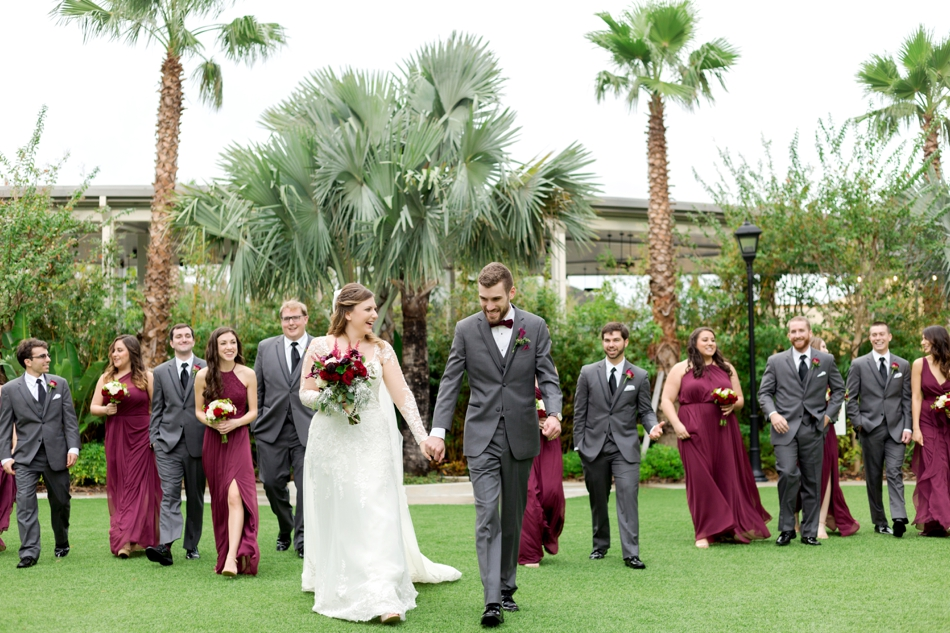 orlando wedding photographer stephanie dishman
