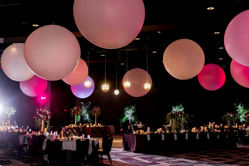 sapphire falls wedding