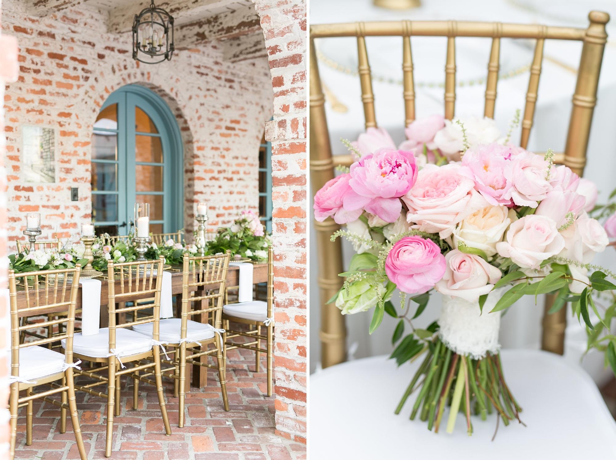 historic wedding venue in florida