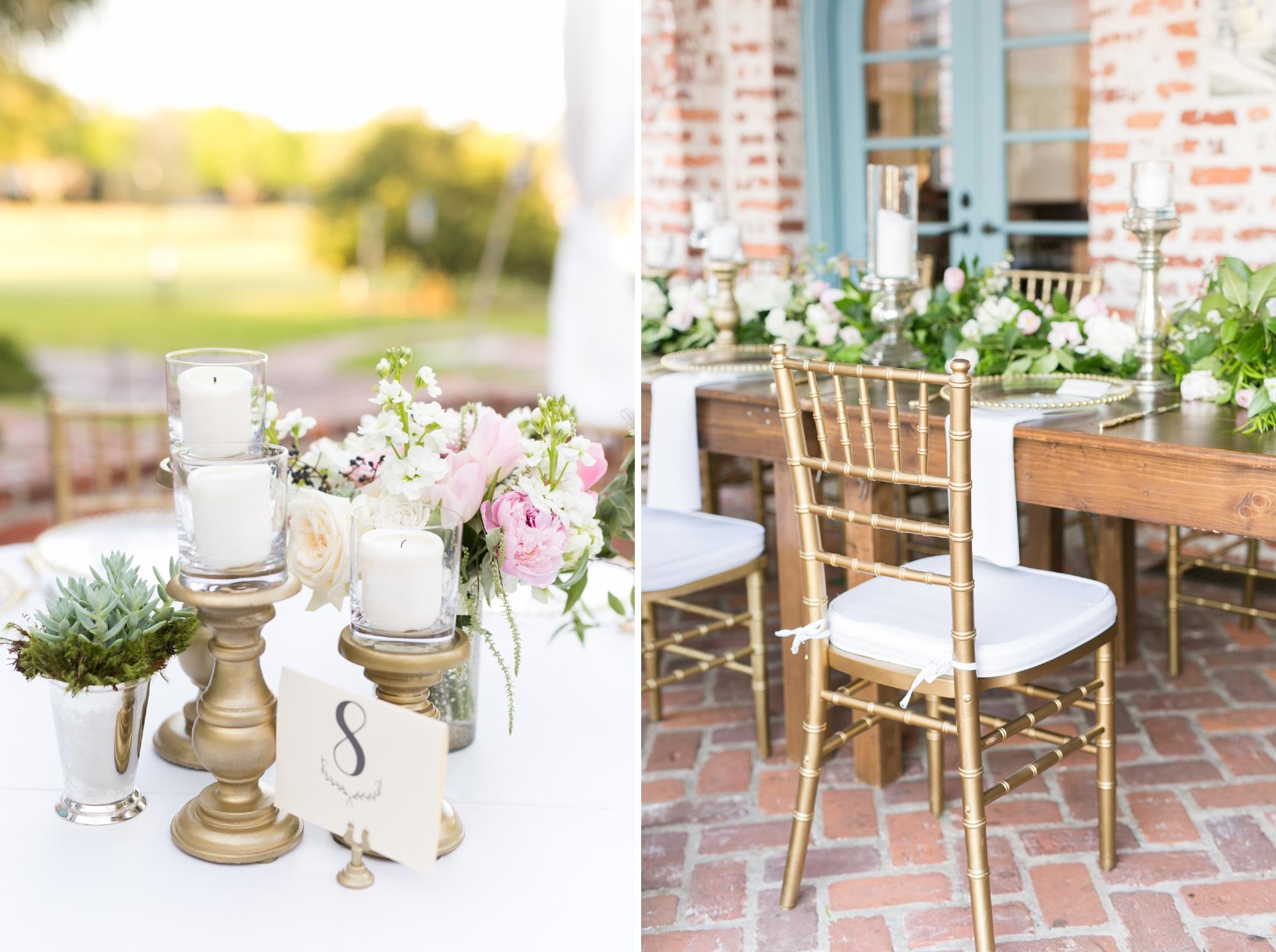 outdoor wedding venue in orlando