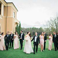 four-seasons-wedding-38