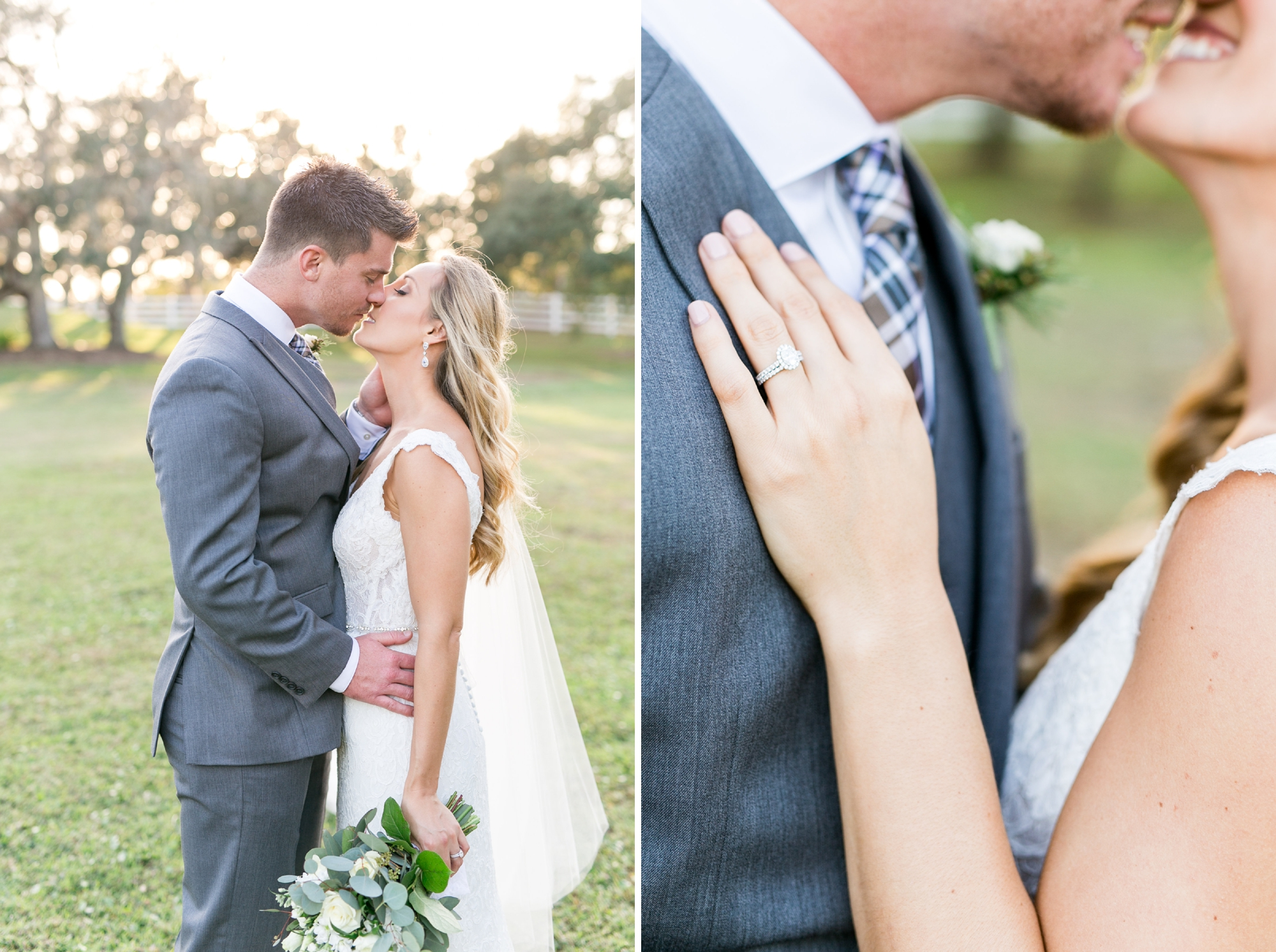 orlando wedding inspiration