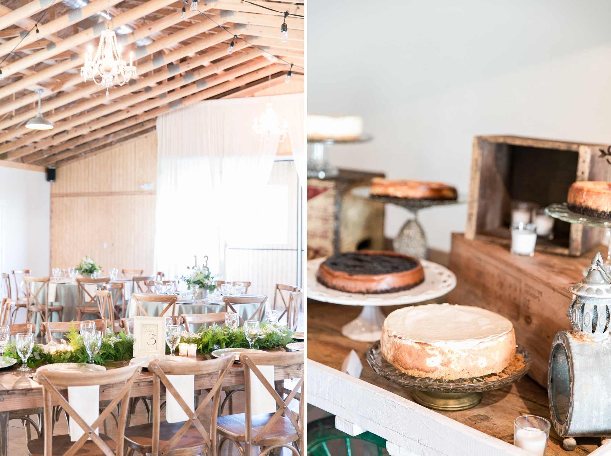 barn wedding venue in florida