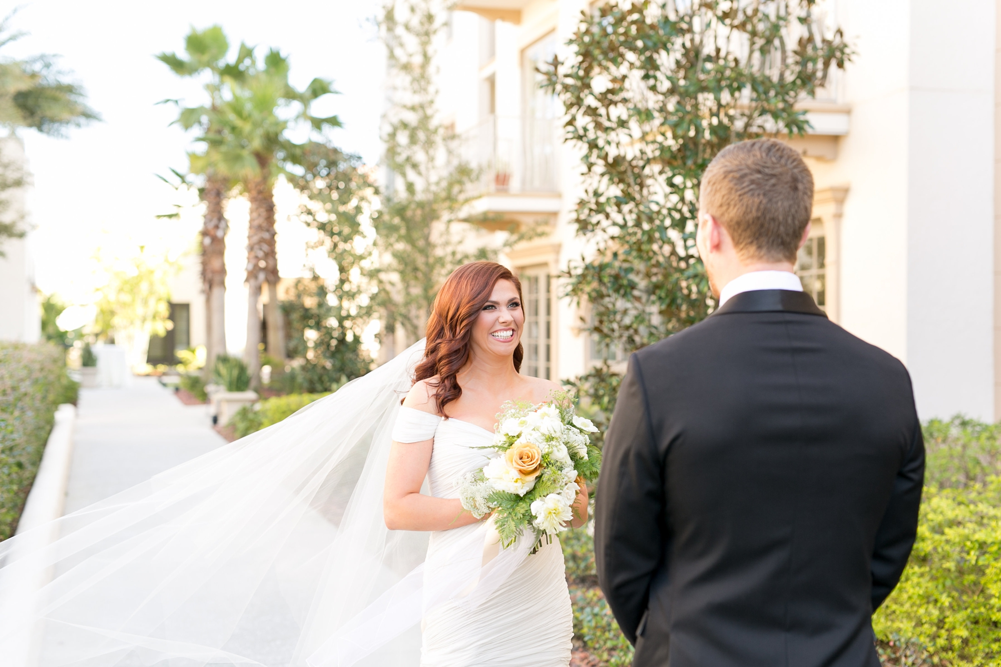 first look at alfond inn