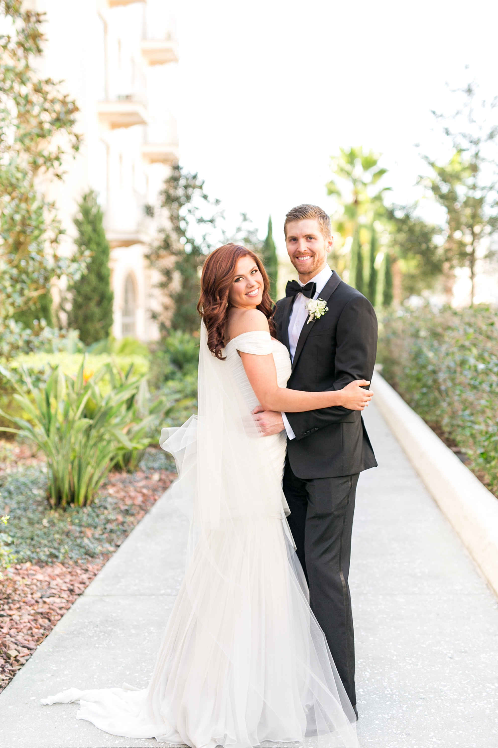 alfond inn wedding photographer