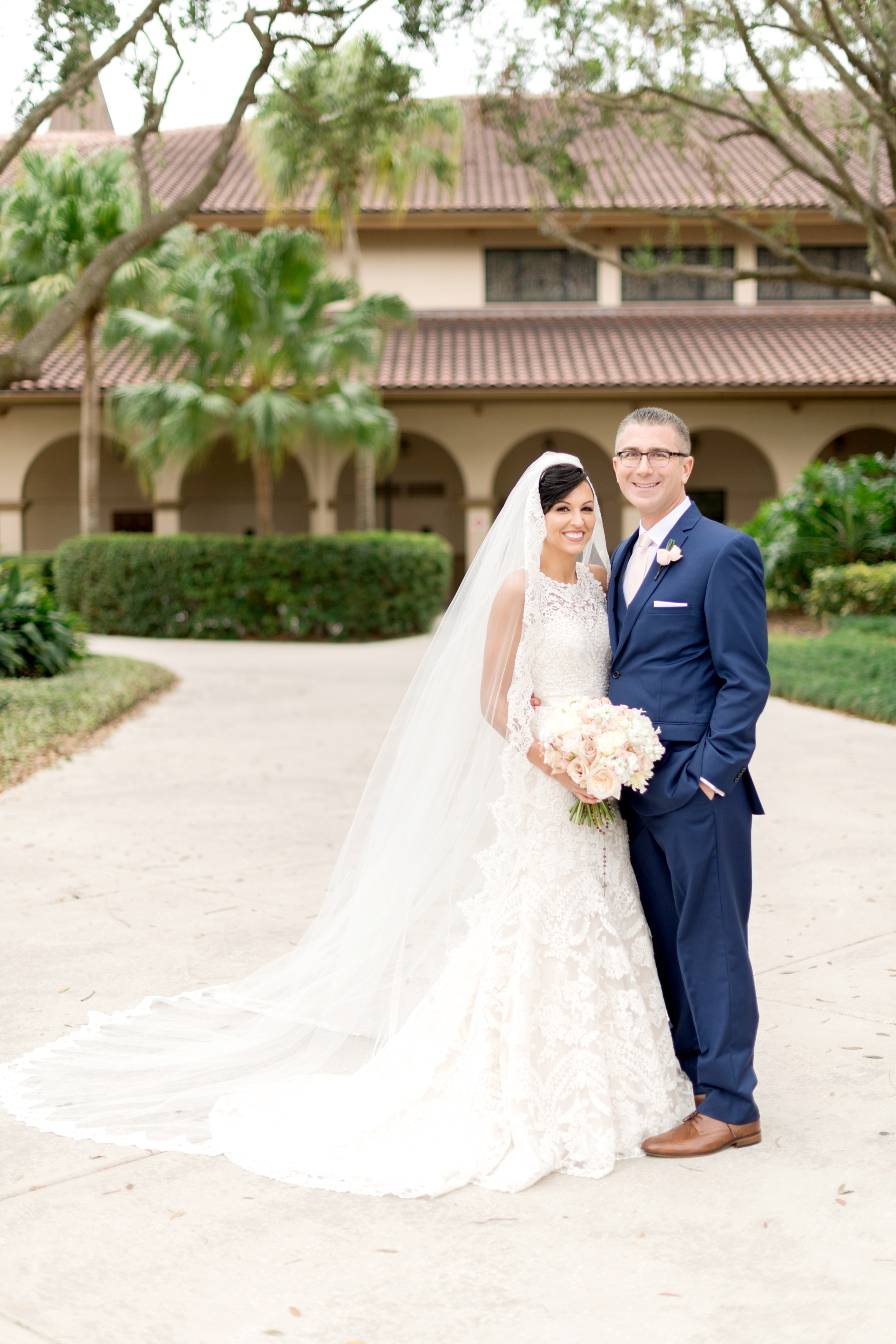 luxury wedding in orlando