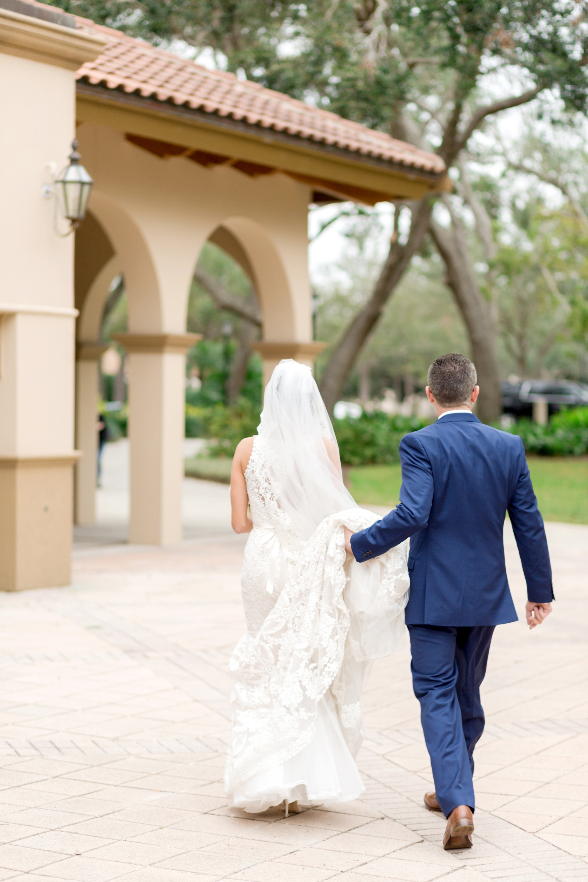 best churches in orlando for wedding