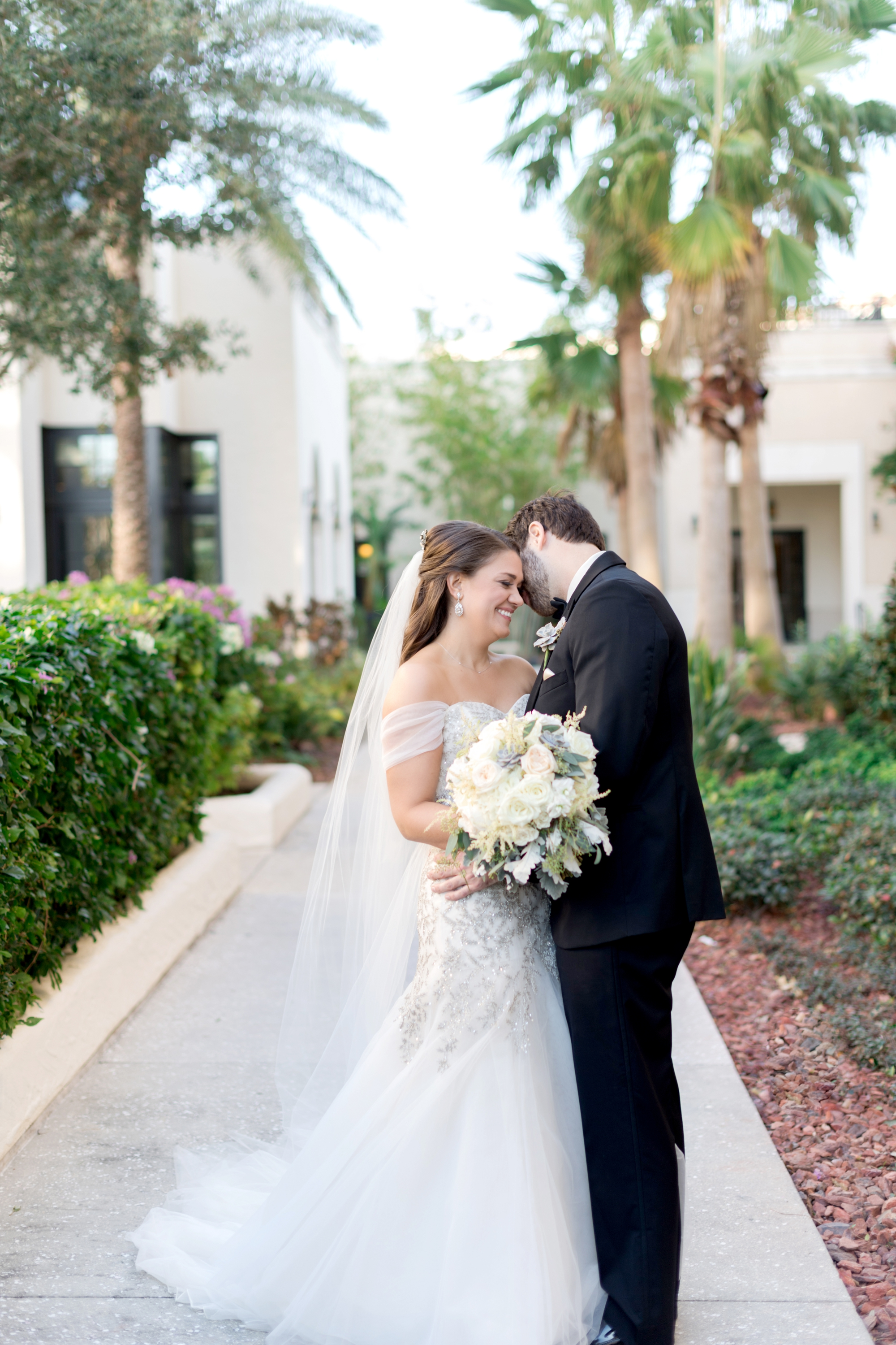 alfond inn wedding venue in winter park