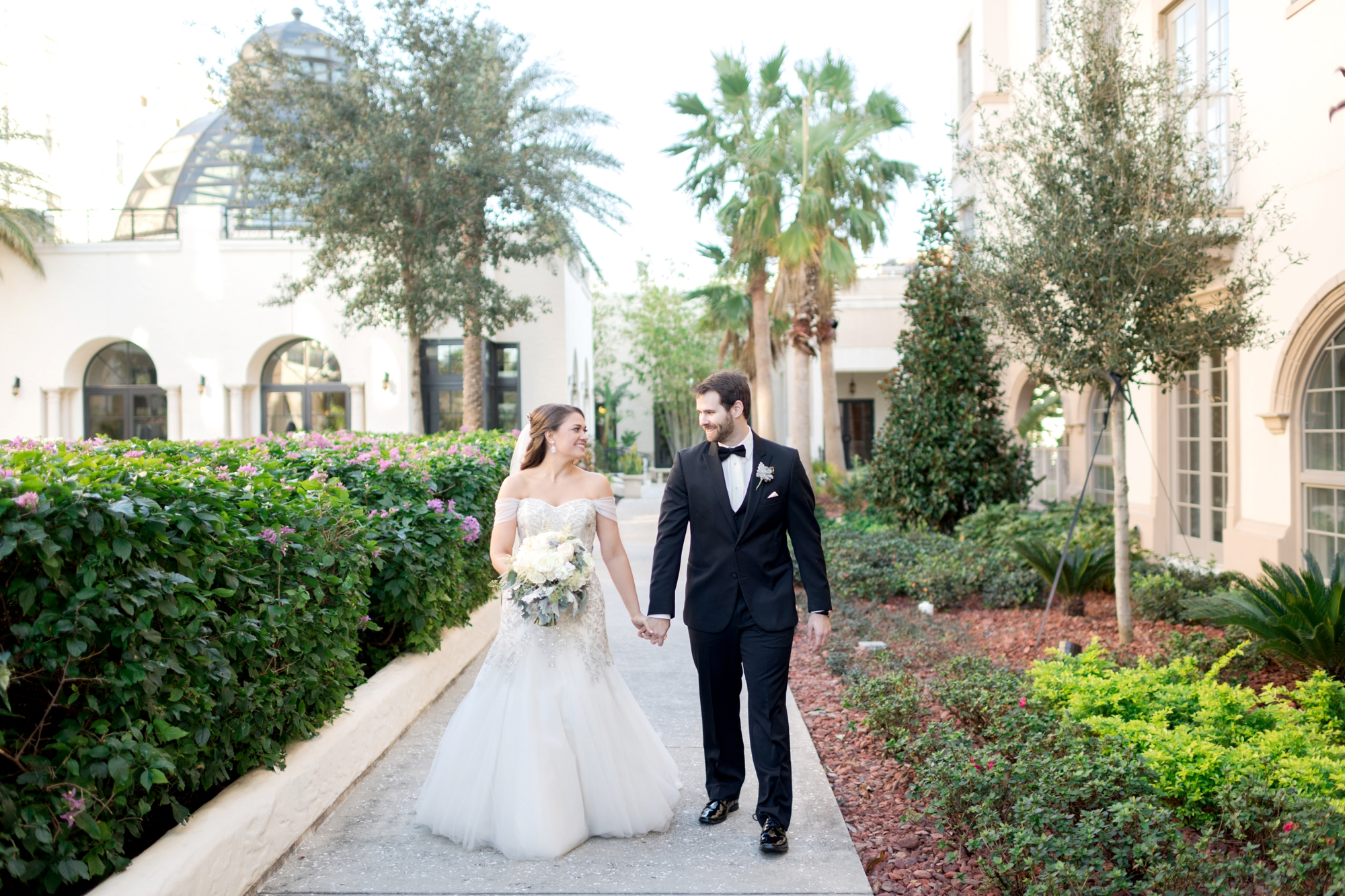 alfond inn wedding photographs