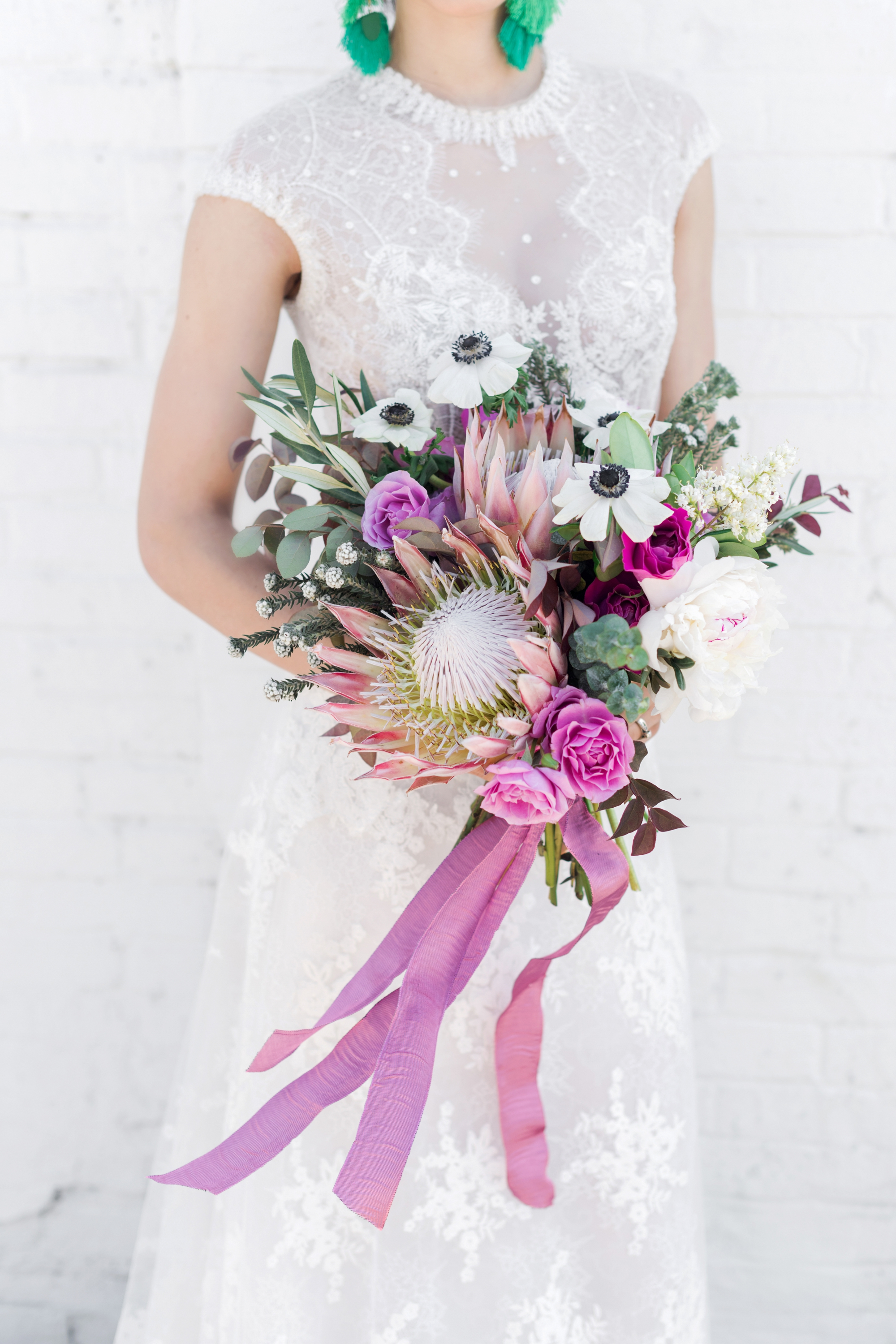 amazing wedding bouquet ideas