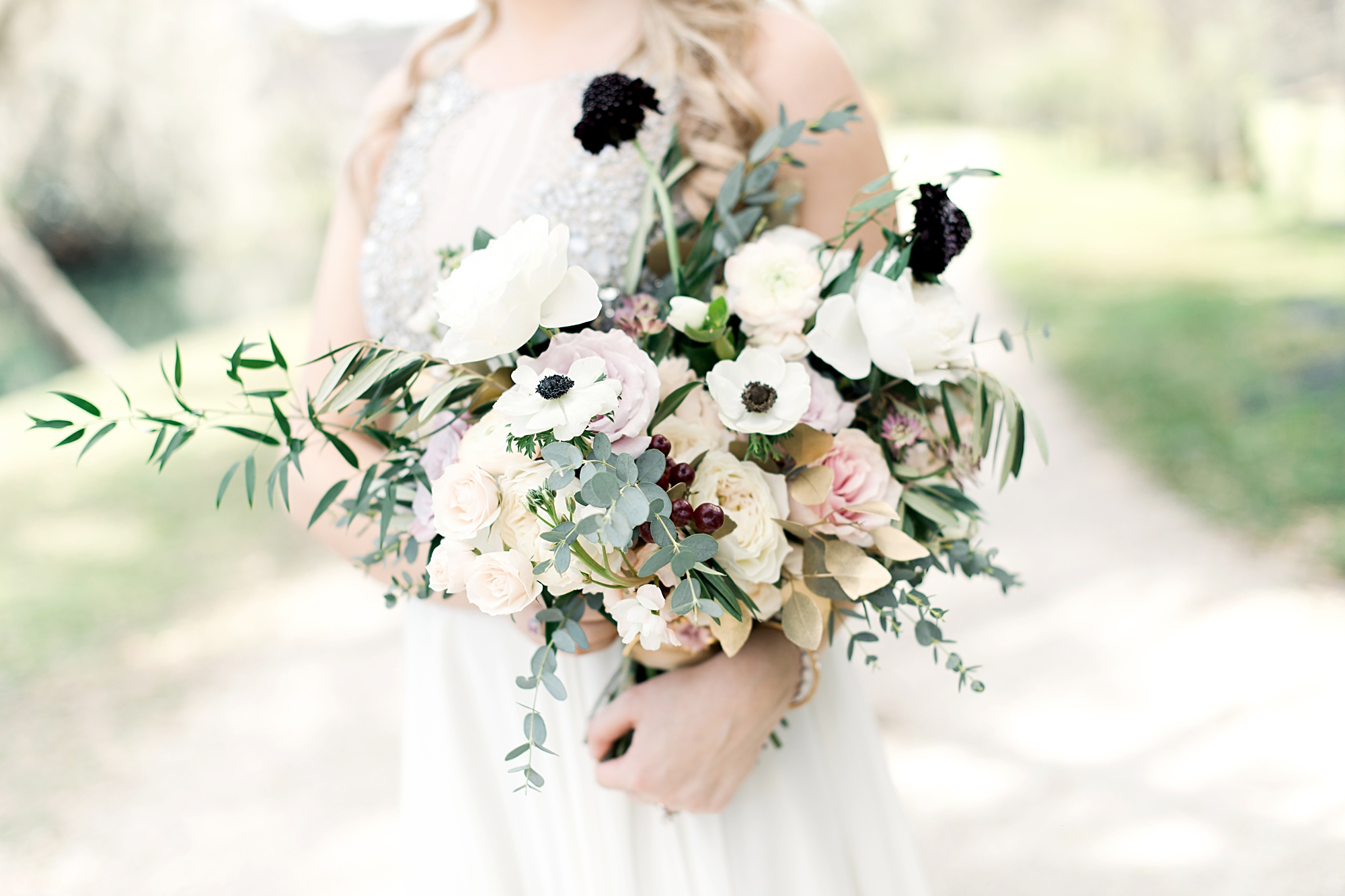best wedding bouquet ideas