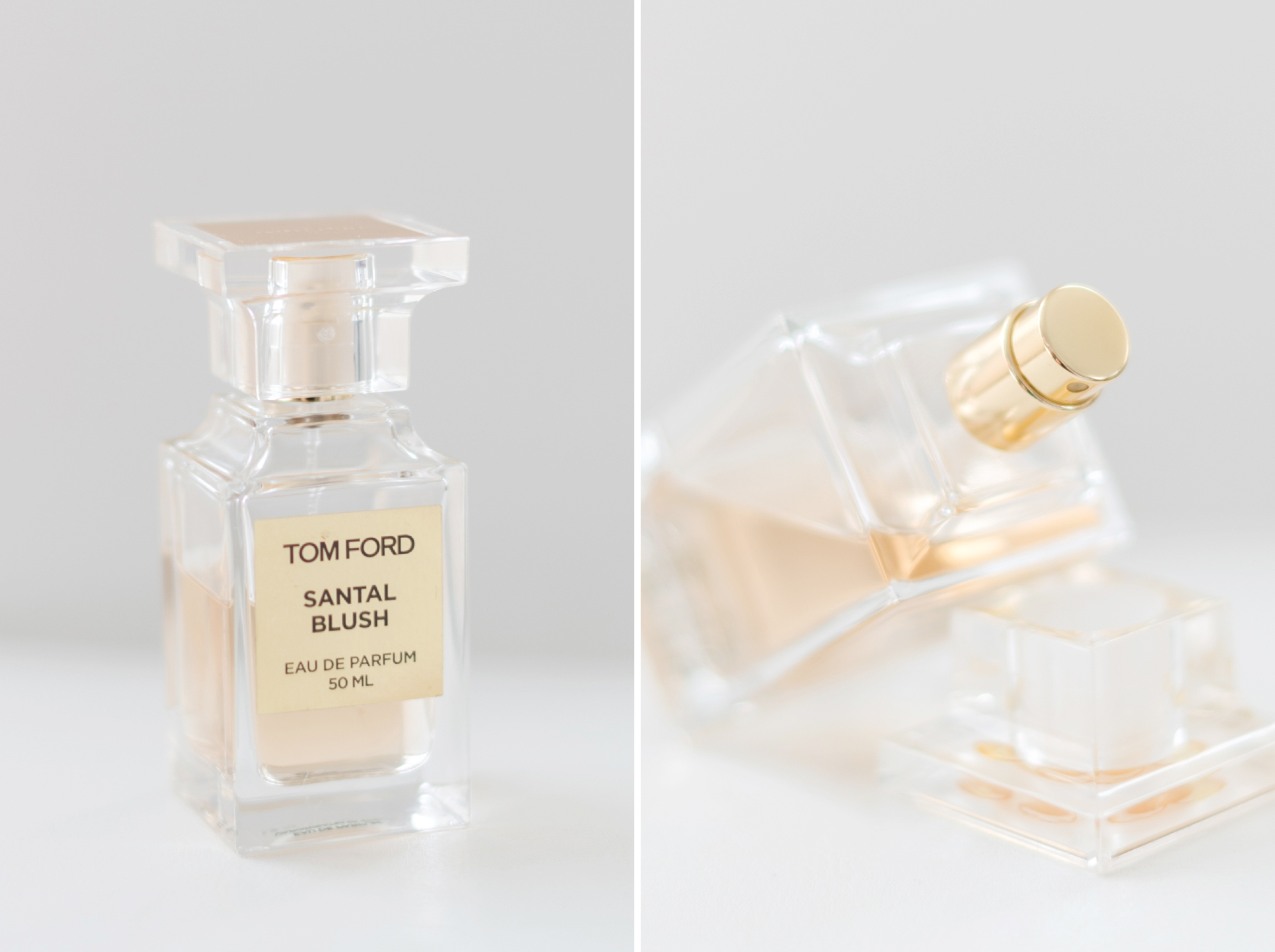 tom ford santal blush perfume