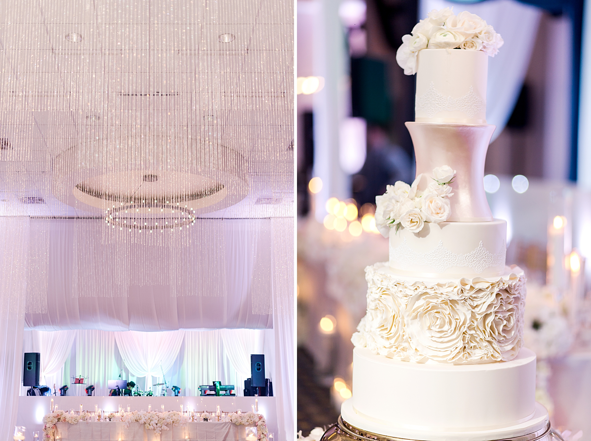 luxury miami wedding