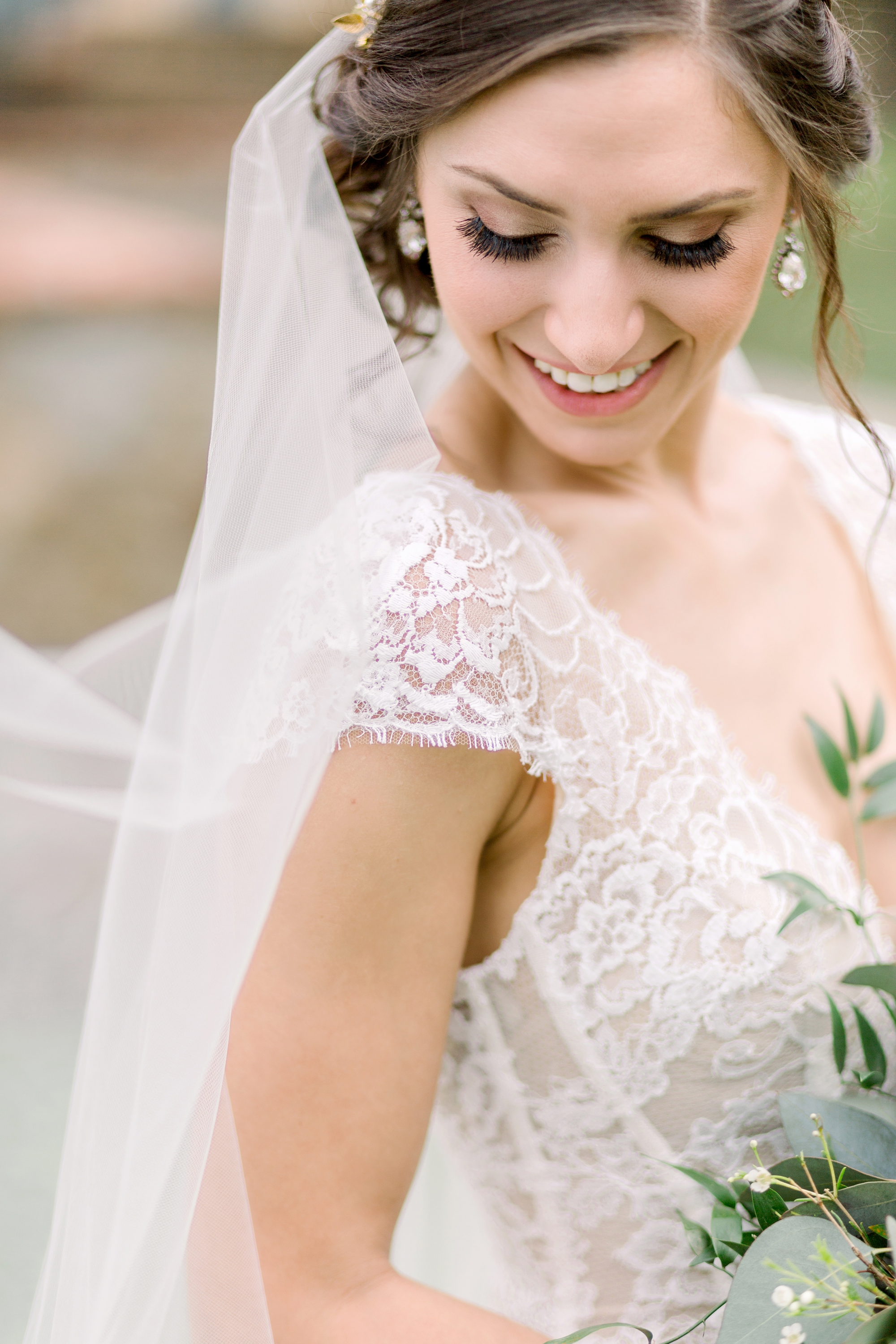 bridal makeup by lejeune artistry in orlando