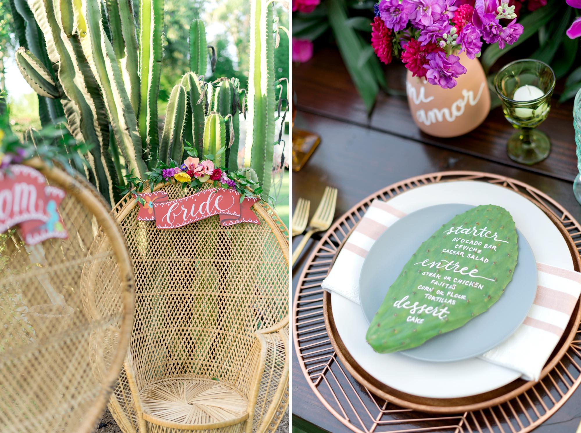 cactus paddle menu