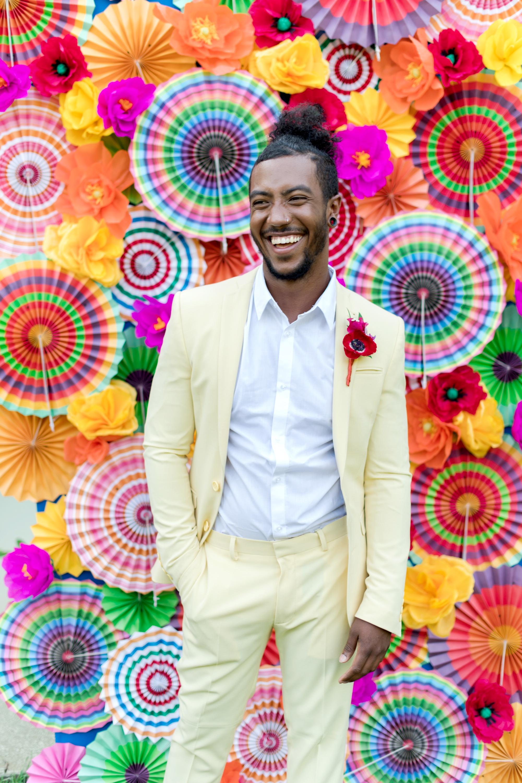 best photos of groom