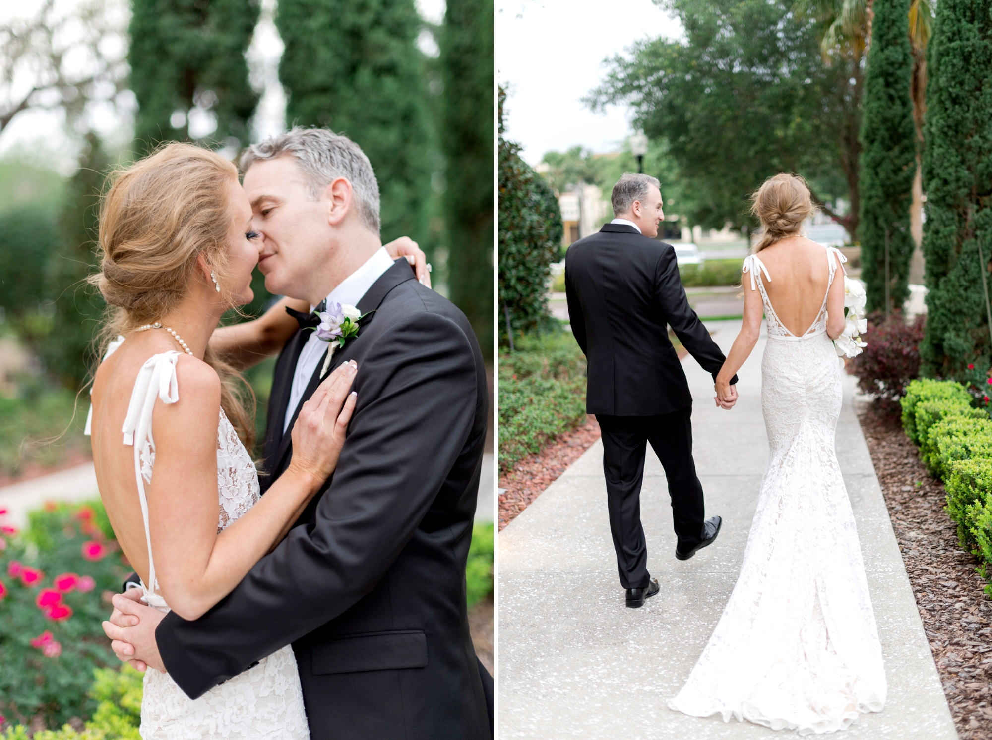 orlando wedding venues alfond inn