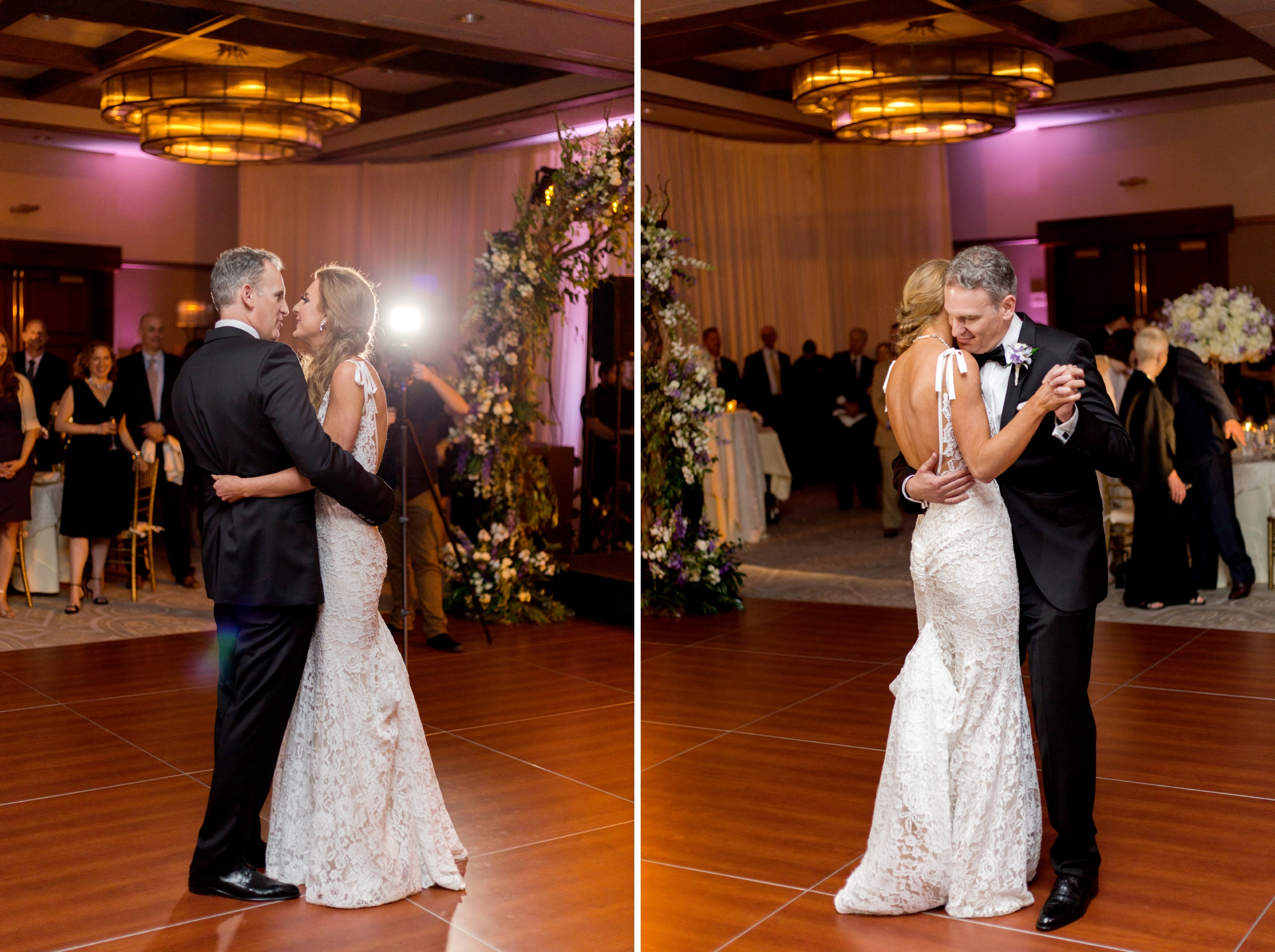 philadelphia couple destination wedding in orlando
