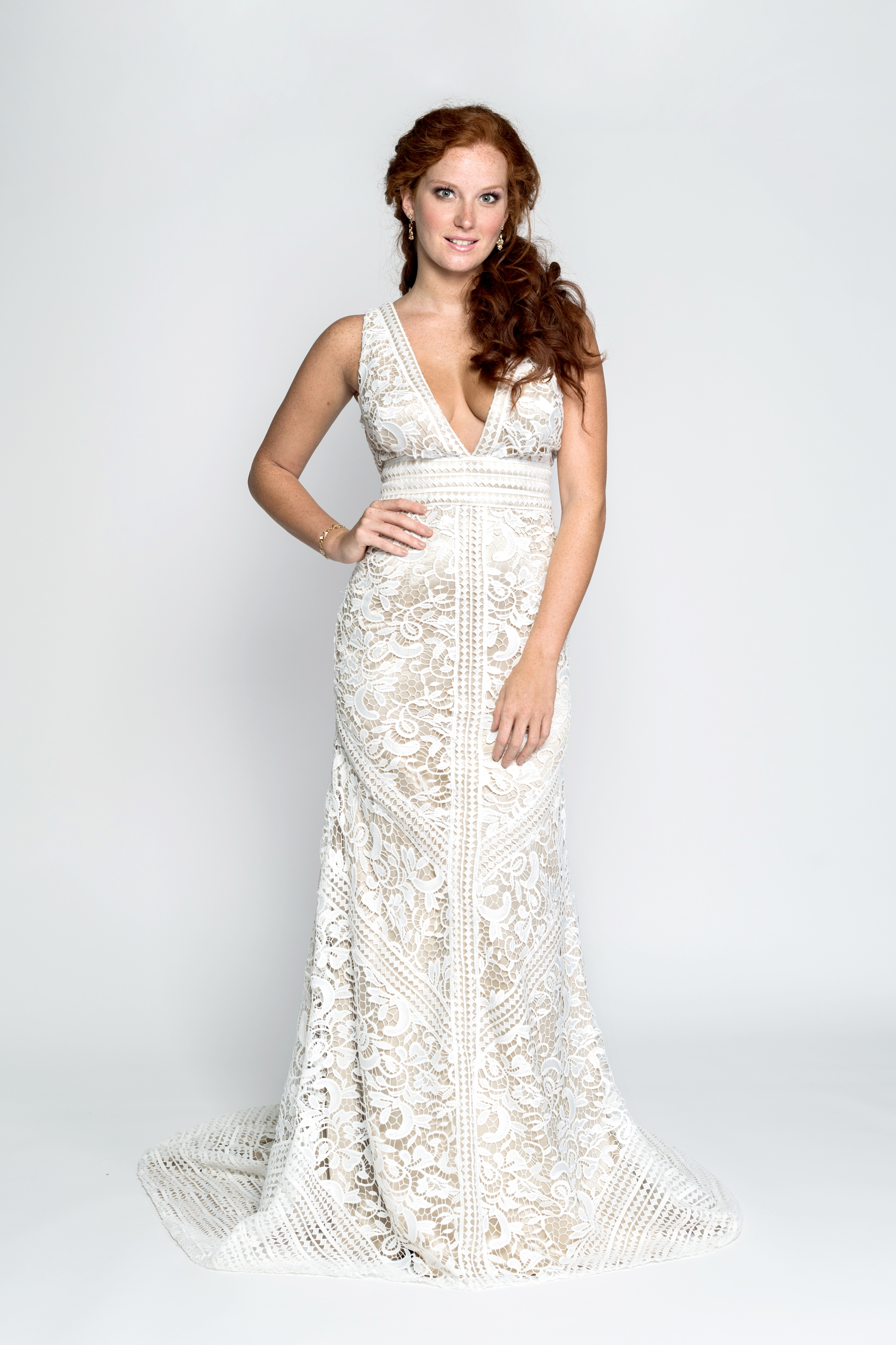 Orlando wedding dress shops