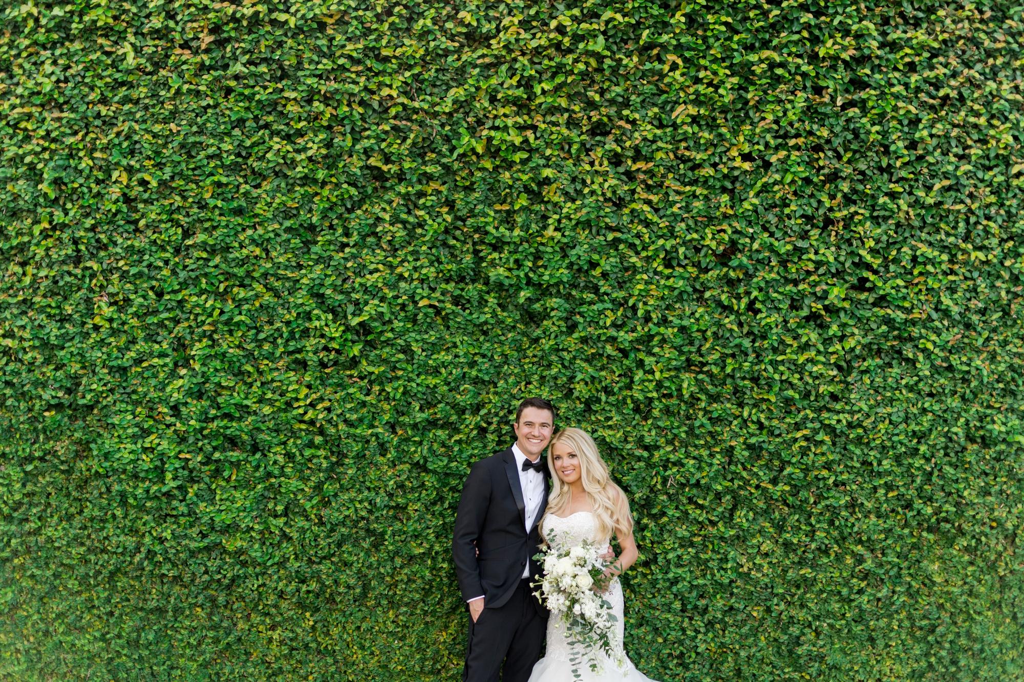 ivy wall orlando