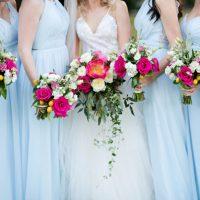 casafeliz-wedding-19
