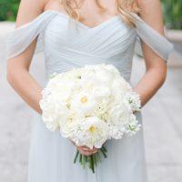 citrus-club-wedding-20