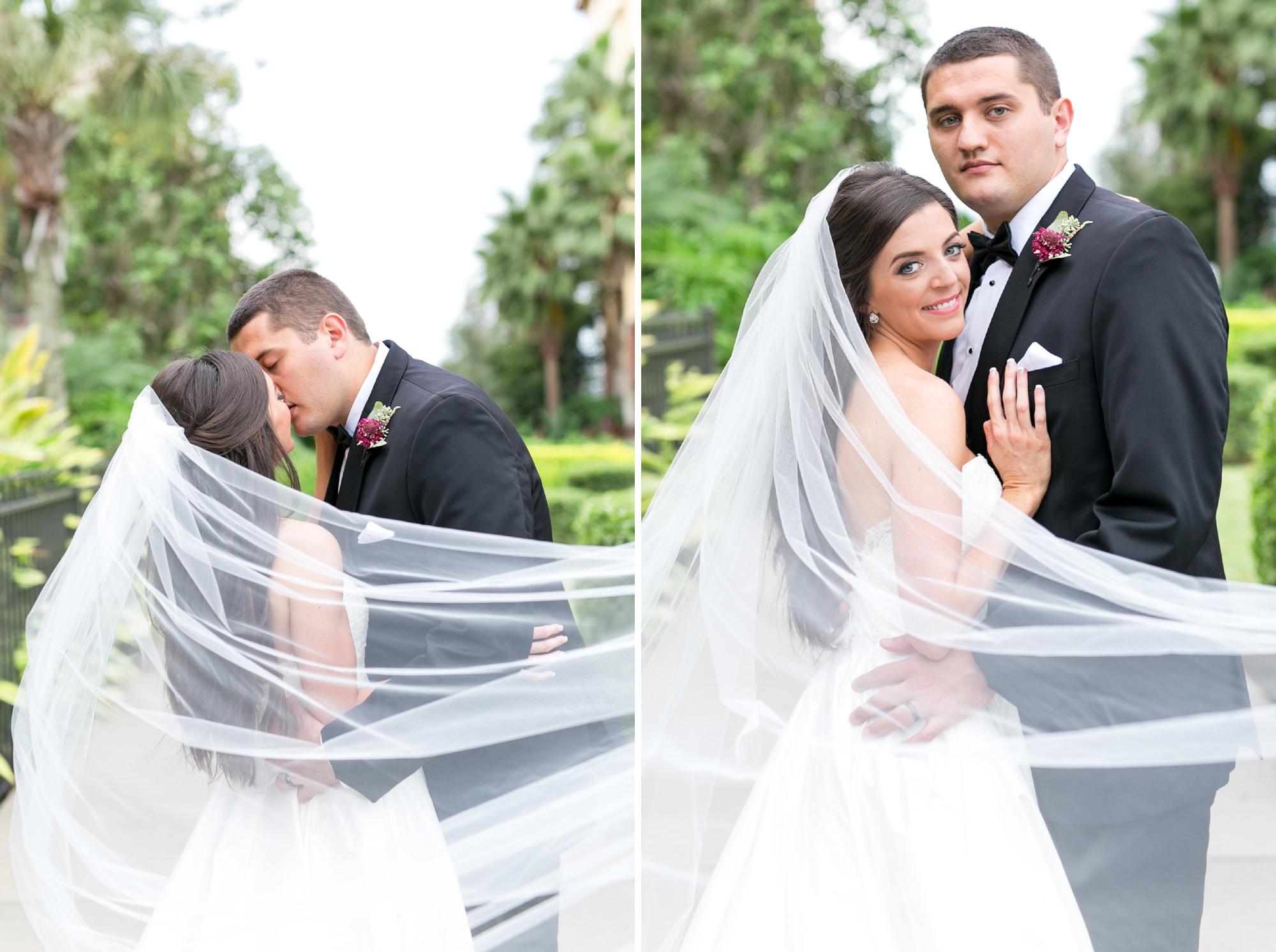 veil photos