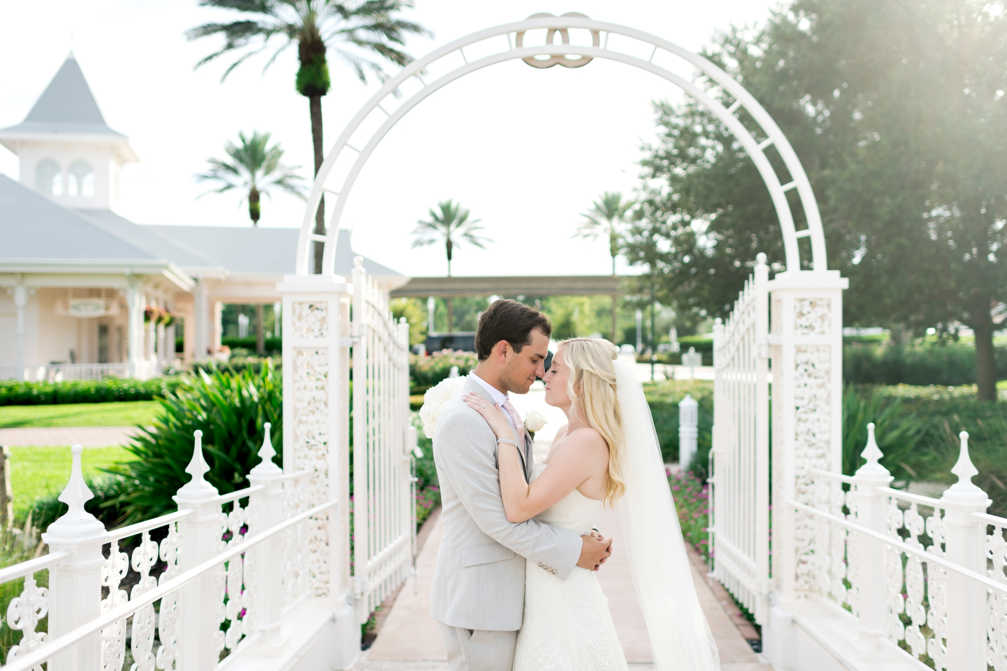 disney wedding pavilion wedding orlando