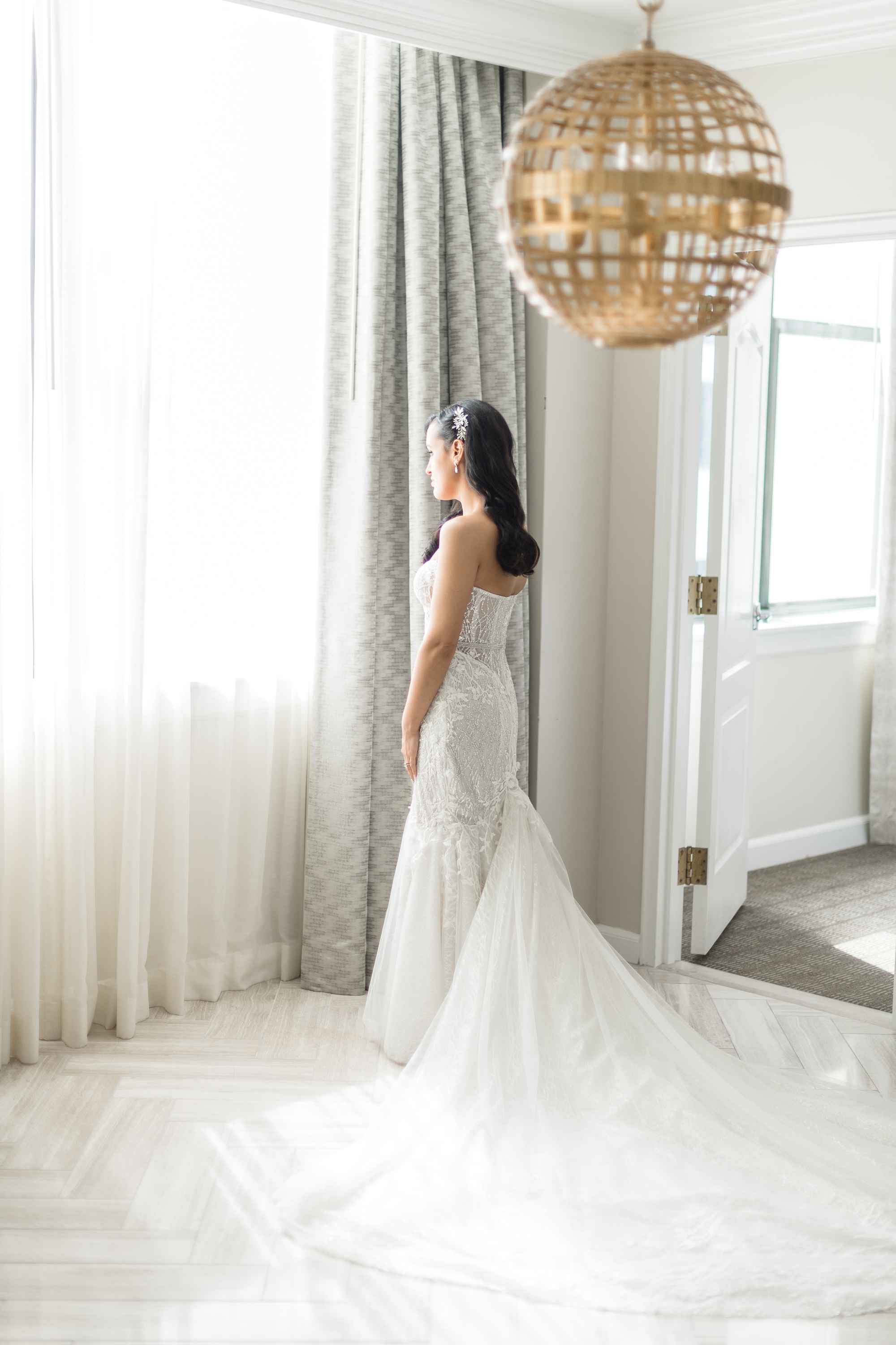ritz carlton philadelphia wedding