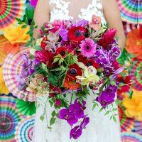 veracruz-wedding-44