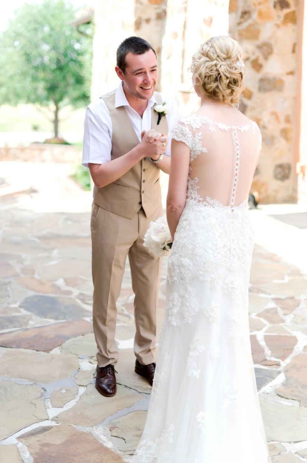 braided wedding up do