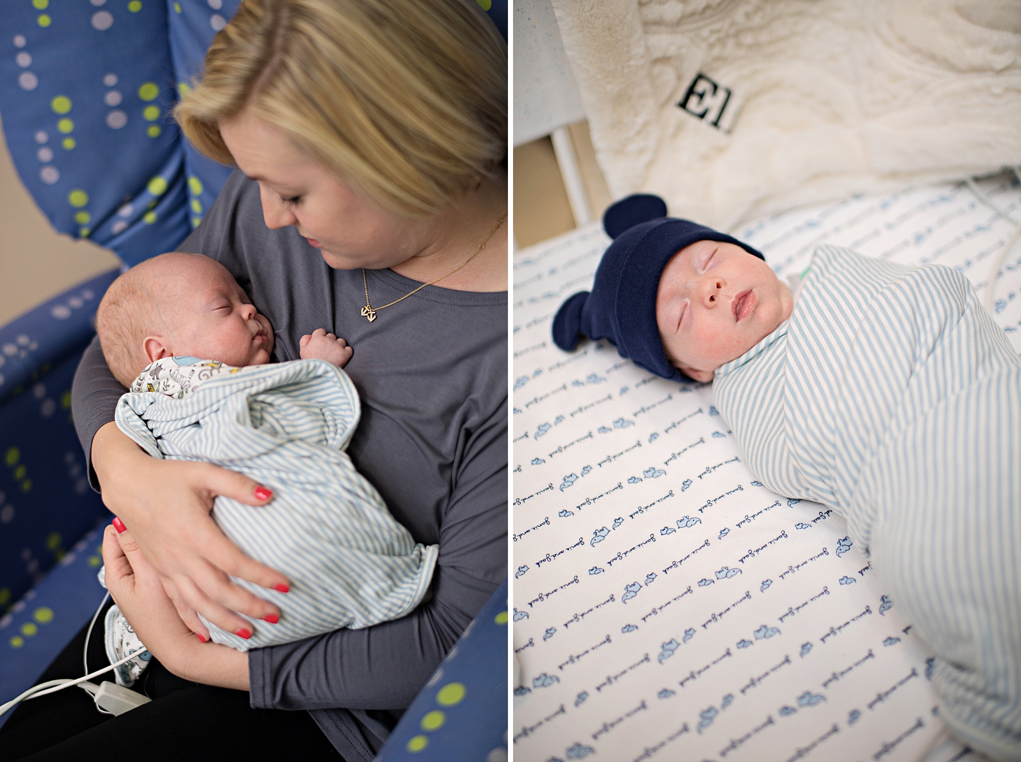 newborn photos in Orlando