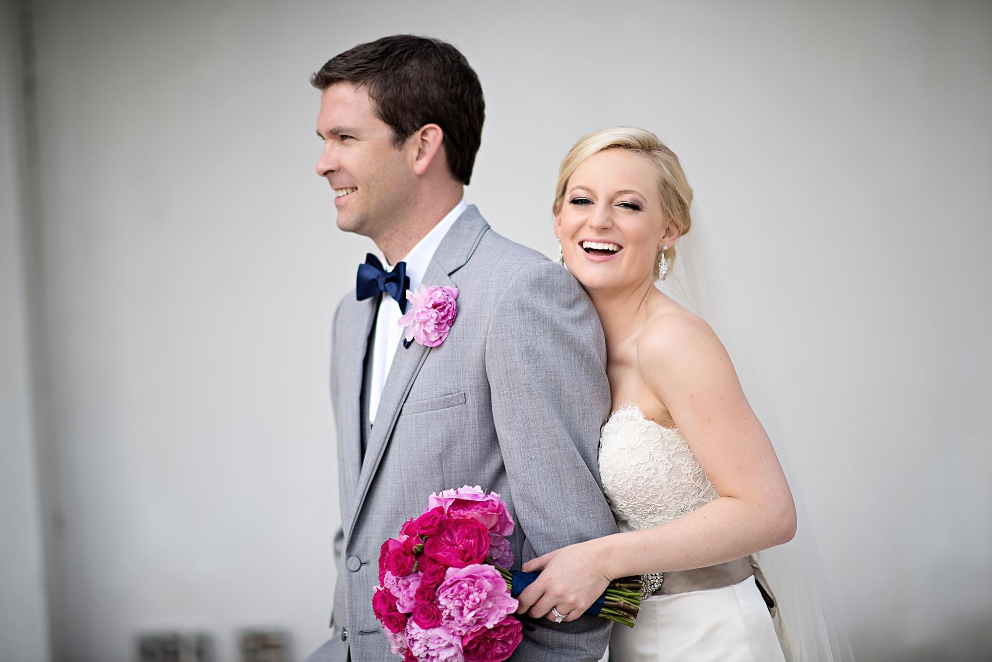 vinoy wedding photographer