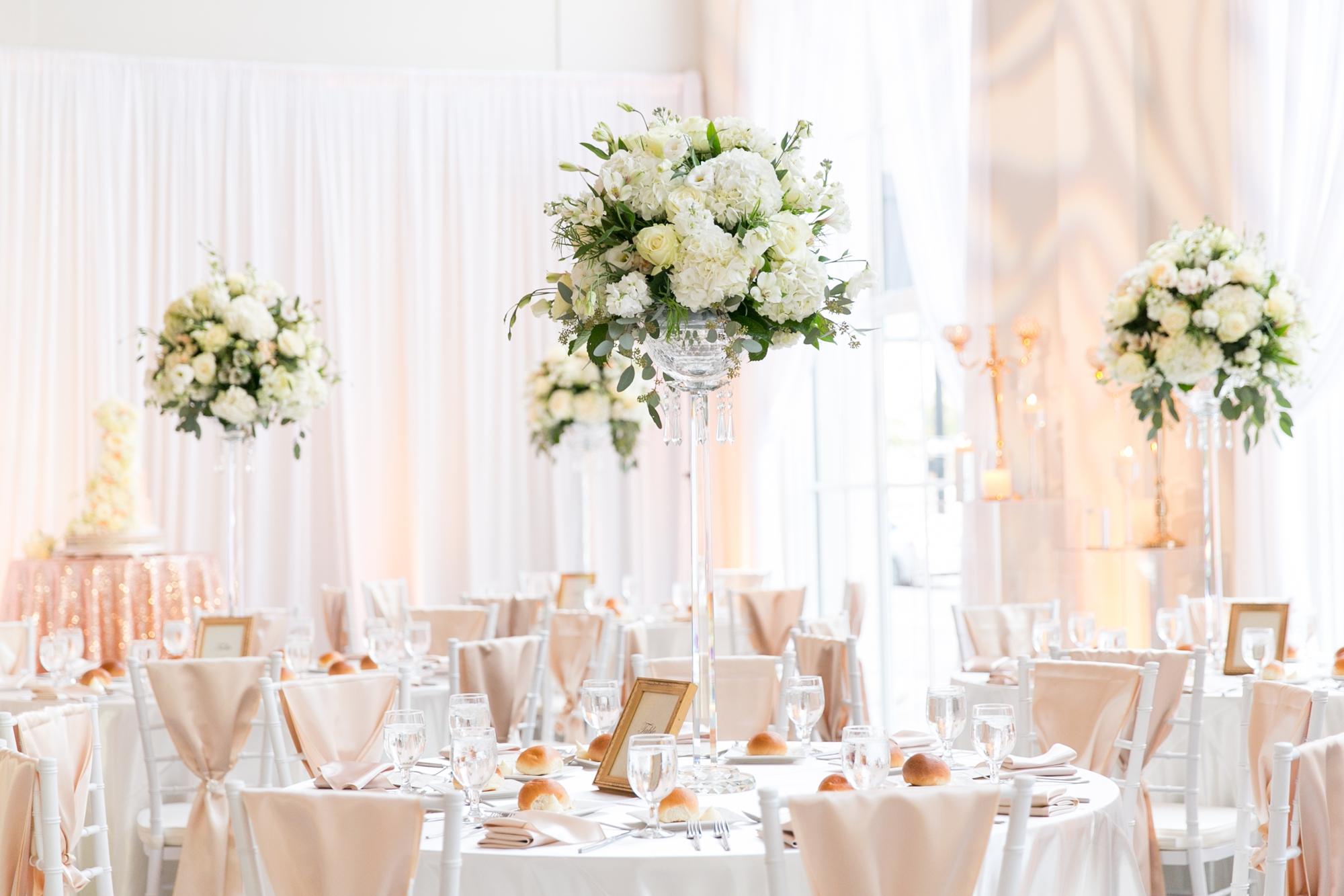 the vault tampa wedding photography