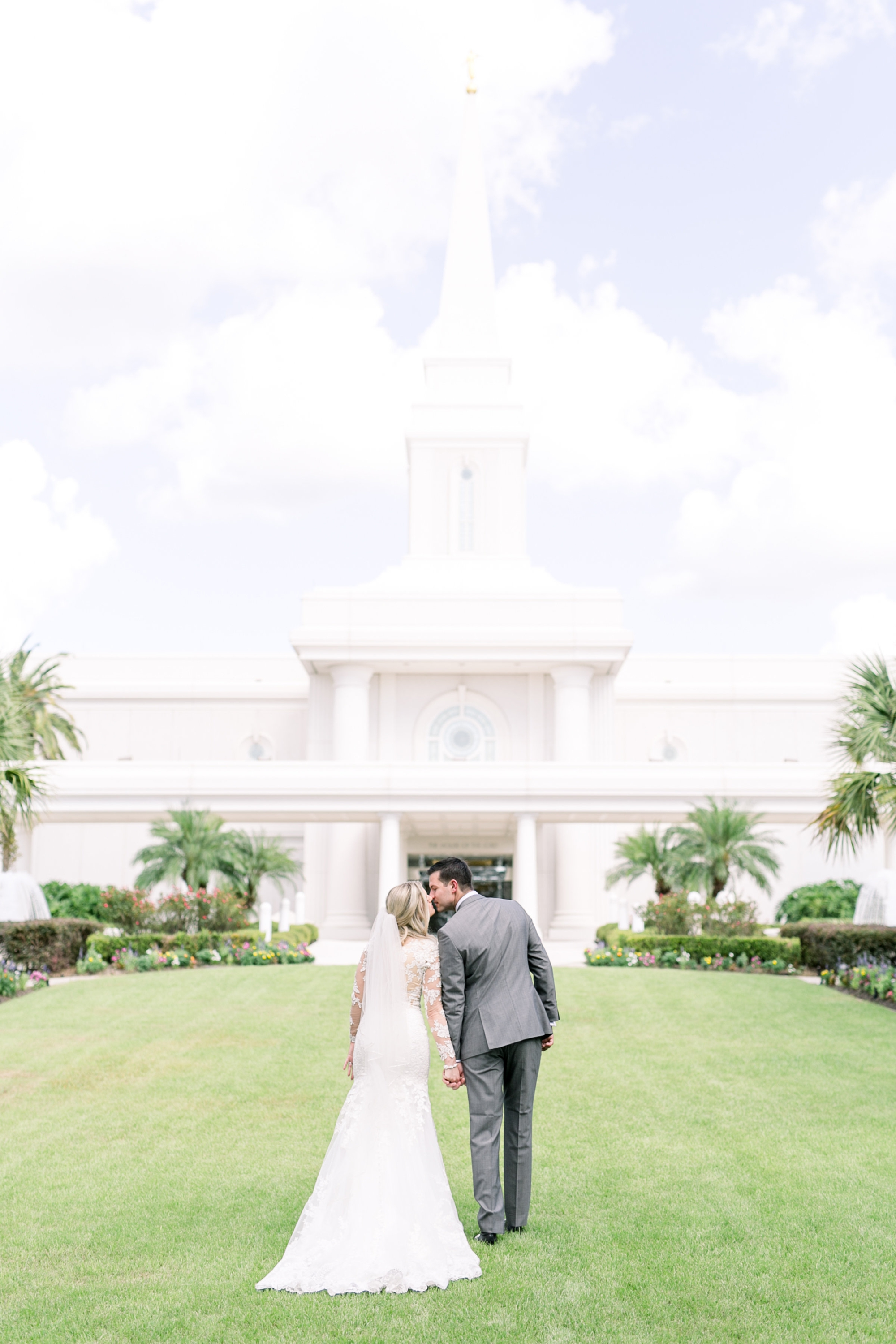 lds wedding ceremony in orlando