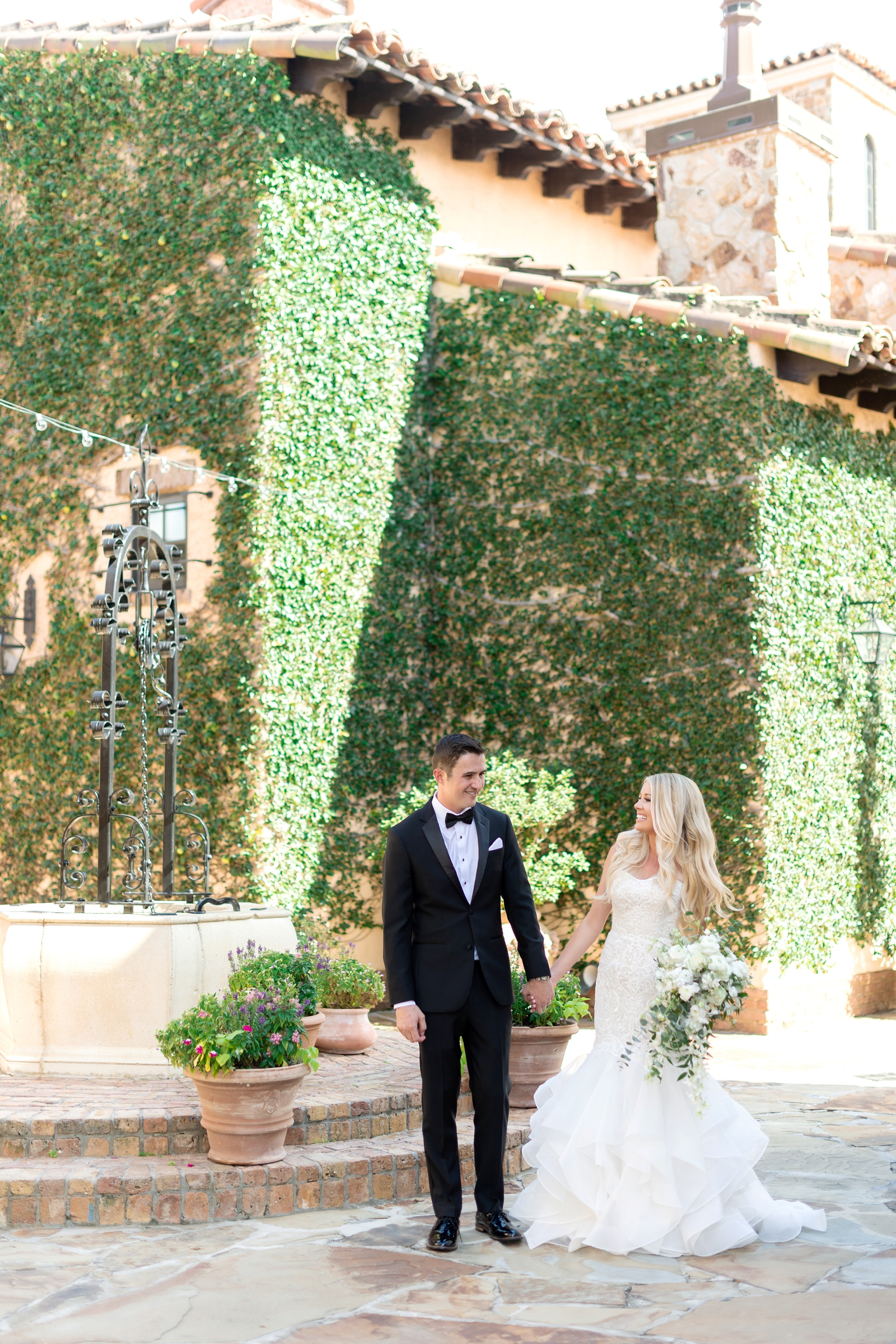 orlando wedding photography bella collina