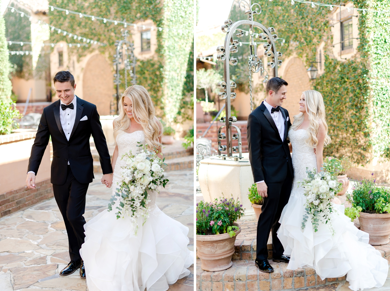 orlando wedding photographer bella collina