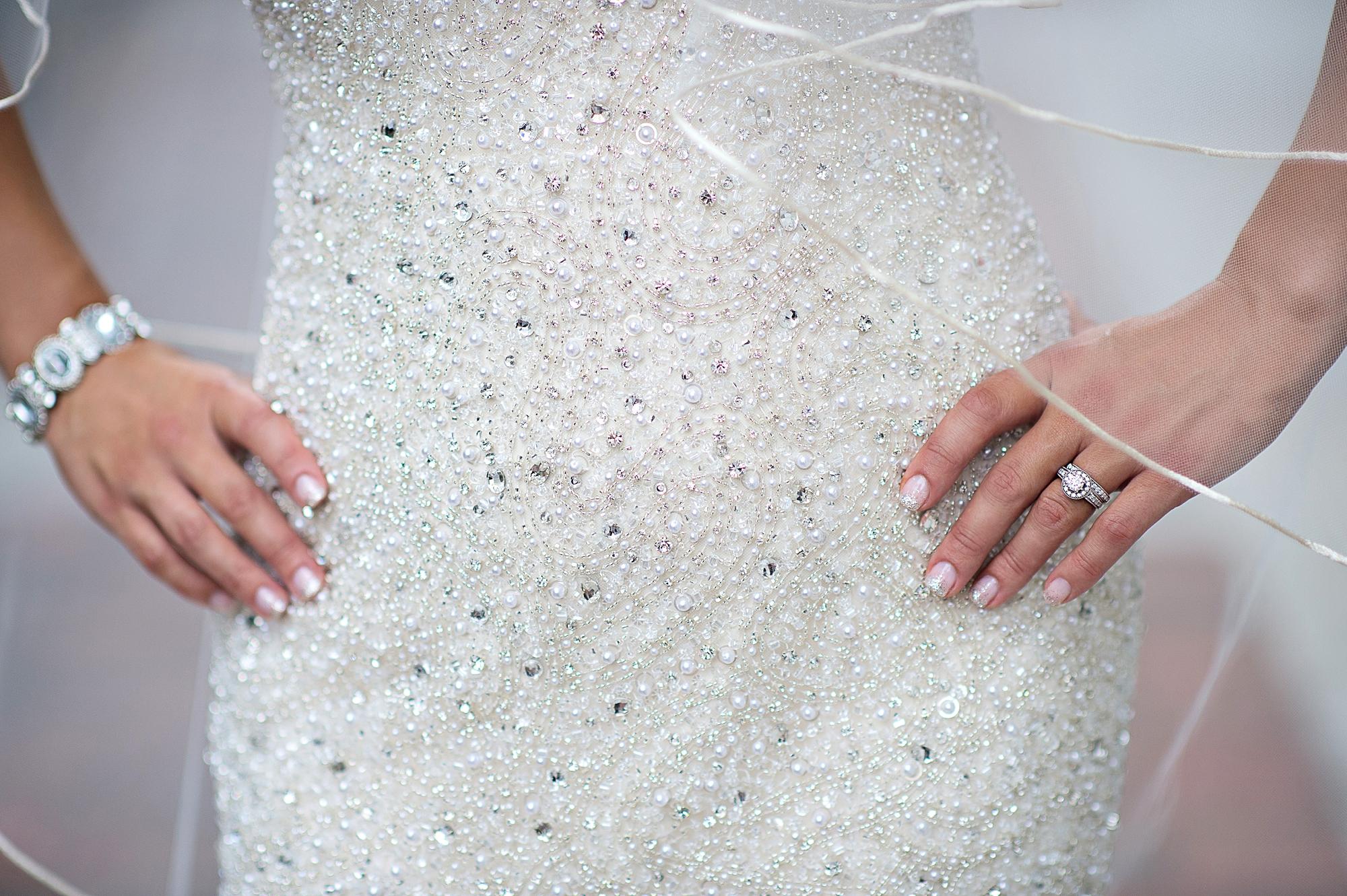 wedding photogrpaher in oviedo