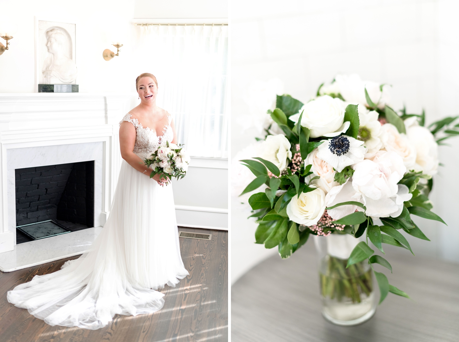 capen house wedding winter park