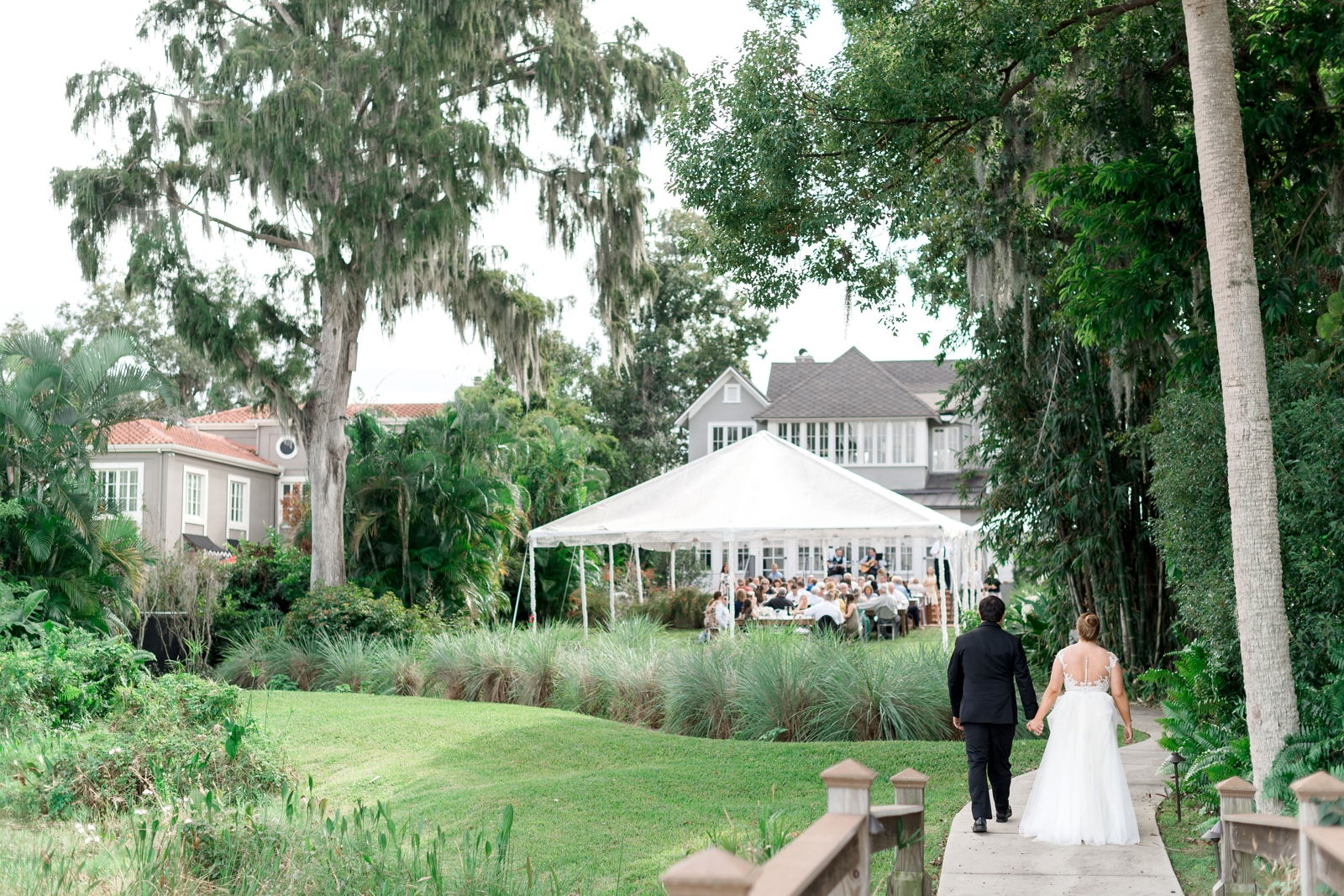 winter park wedding venue