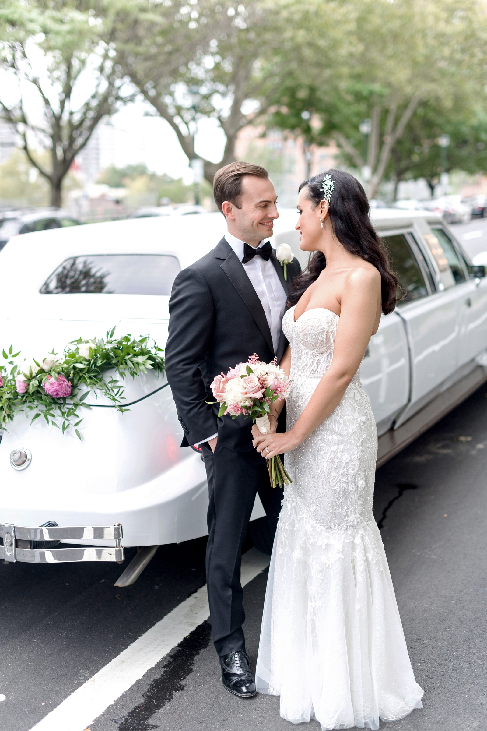 fine art wedding photographer philadelphia