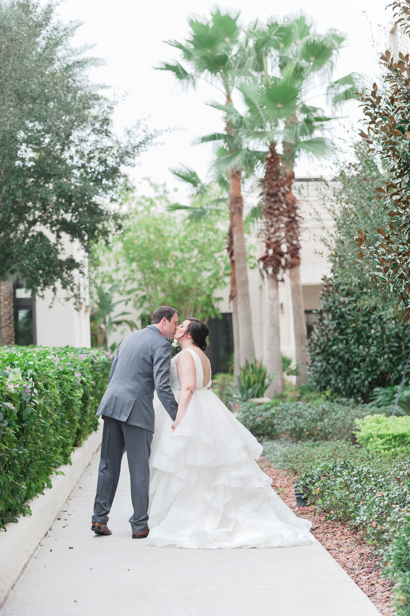 alfond inn hotel winter park