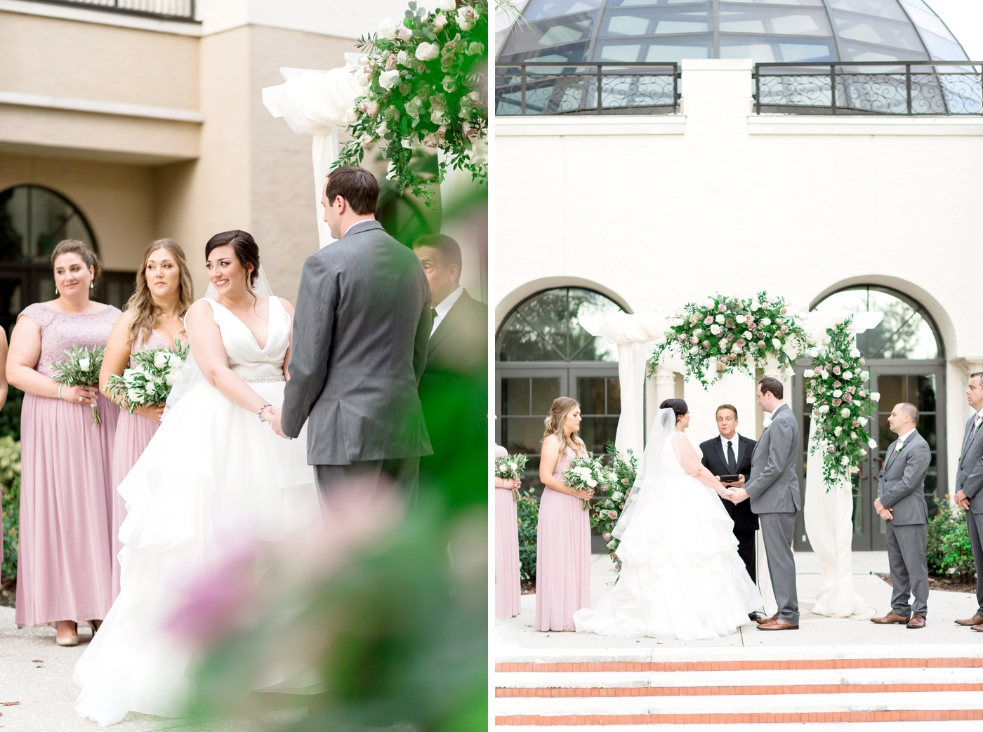 winter park wedding venues